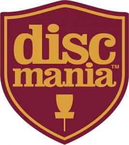 Discmania disc golf discs