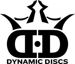 Dynamic Discs disc golf discs