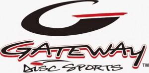 Gateway disc golf discs