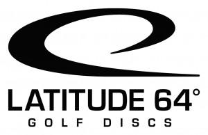 Latitude 64 disc golf discs