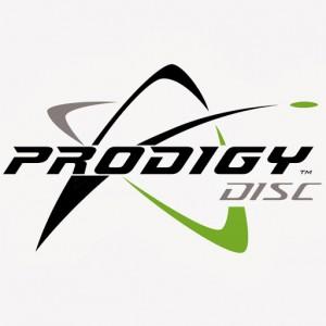Prodigy disc golf discs