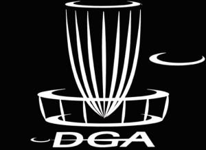 dga disc golf discs