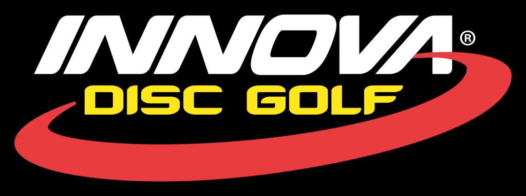 innova logo 2014