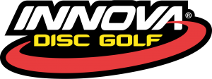 Innova disc golf discs