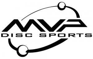 mvp disc golf discs