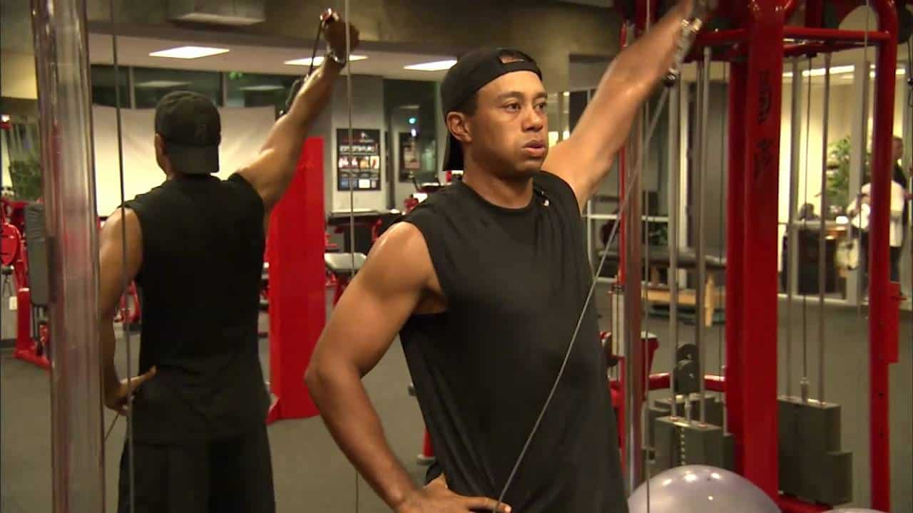 recipe: gym exercises for golfers [23]