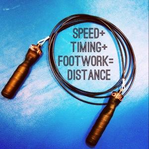 Speed Plus Timing