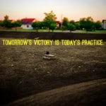 Tomorrows Victory