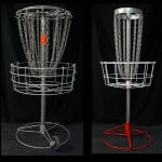 No BS Product Reviews – The Gateway Bullseye Basket