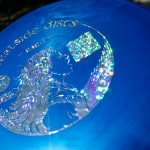 Ode to a Golf Disc – The Westside Discs Bard