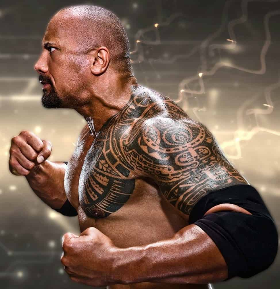 Dwayne-Johnson-Images-HD