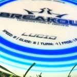 The Dynamic Discs Breakout