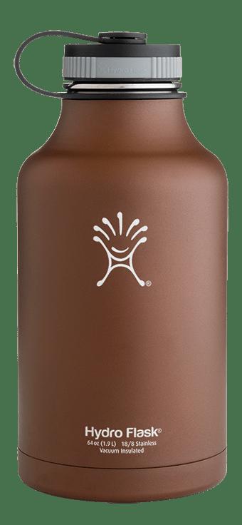 64oz-Copper-Brown