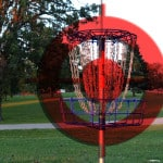 Disc Golf Tips – 5 Things You Should Think About on All Approach Shots