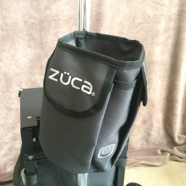 ZÜCA / Ridge Roller storage pouch
