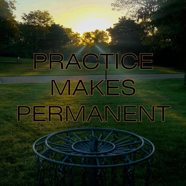 Practice-Makes
