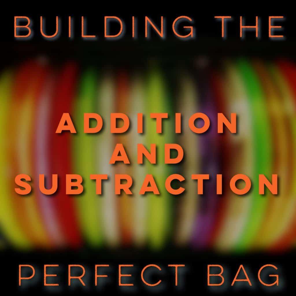 0b368cdb647 Building the Perfect Bag