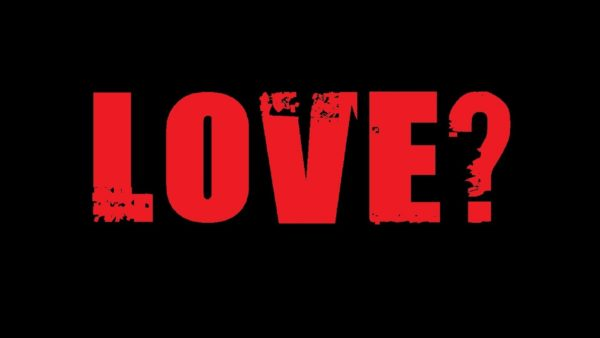 Do you love it?